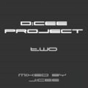 d:cee project: t w o