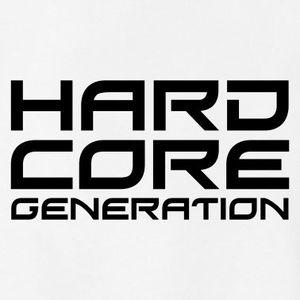 Masters Of Hardcore (2012-03-24) The Vortex Of Vengeance - DaY-már vs. Unexist
