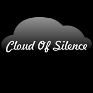 Cloud Of Silence Promo Mix April 2010 mix by Cookie