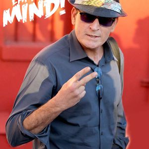 Eat My Mind Radio Show NMFM 106.6 Monday 3rd Oct.