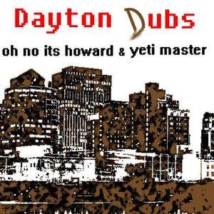 Dayton Dubs Mix