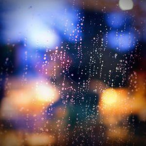 dubby & rainy