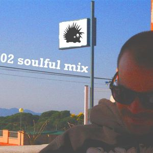 11.02-02 soulful mix