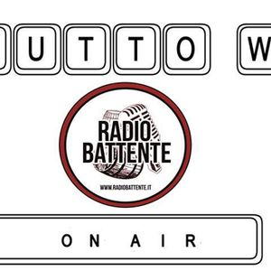 Radio Battente - A Tutto Web - 02/04/2015