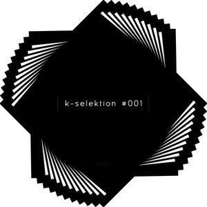 KOOZ - K-Selektion #001