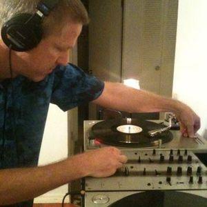 DJ BEANER- THA JOY OF BREAKS