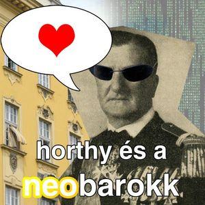 2011.01.14. Neobarokk!