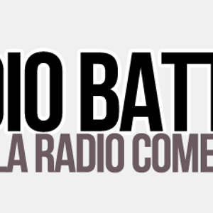 Radio Battente - Top of The Post - 30/04/2014