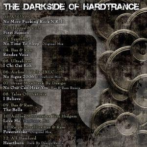 The Dark SIde of Hard Trance (2007)