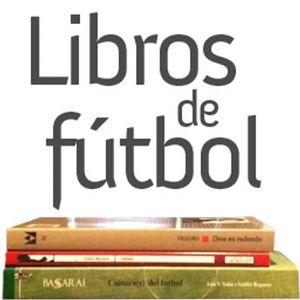 Pepenando ''El fútbol También se lee