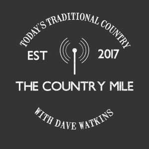 The Country Mile #41