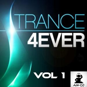 ADE~DJ TRANCE SET 28 07 2017 Vol 1