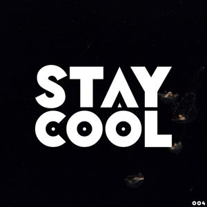 Stay Cool #004