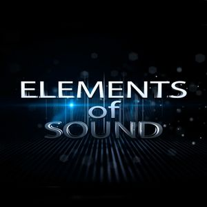 Elements of Sound #001