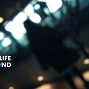 KRG Record Life 002