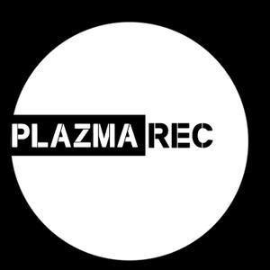 Plazma Podcast 21 - Loco Hood