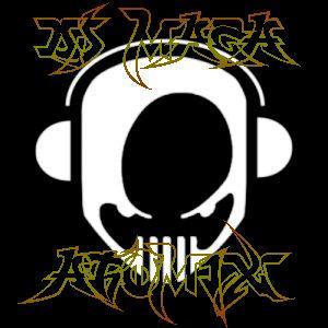 DJ MACA FT DJ KEVIN GAVILANEZ-<MIX2DANCE>