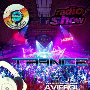 Podcast Digital Music By Javierql 15 Agosto 2014 Trancendental