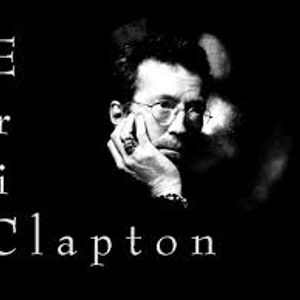 An hour of The Tuesday Rock Show including tracks by ERIC CLAPTON!!