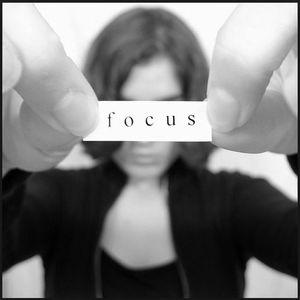 One Focus - Part 4
