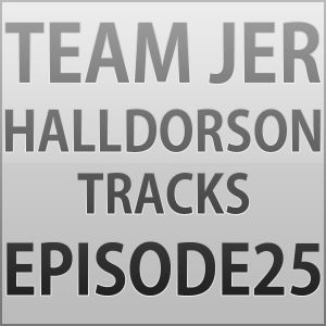 TJHT - Episode 25