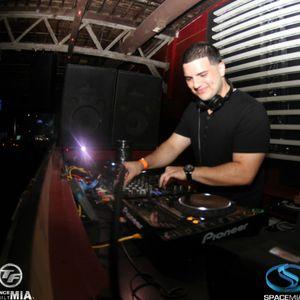 Bangor Uni DJ SOC Podcast #10 - Michael Gin Guest Mix