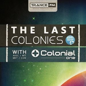 Colonial One – Supernova Sessions 046