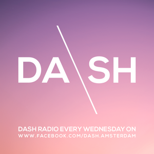 DASH Radio #17 - Sin City Status