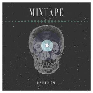 mixtape vol 9