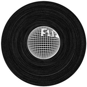 Indo Club Music