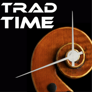 "Trad Time: Episode 12 - ""Fusion"""