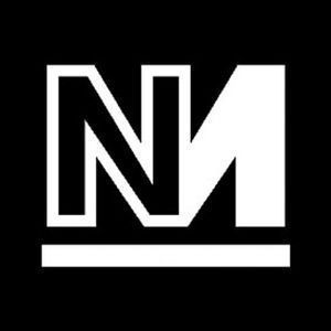 Novara FM - 10th November 2017