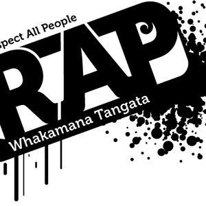 Mexica Rap programa transmitido el día 28 05 2011 por Radio Faro 90.1 fm!!