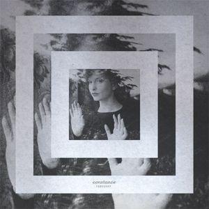 Constance 41: Melissa Guion
