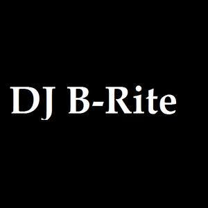 DJ B-Rite Januari Mix 2016