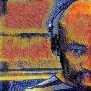 Set ALTAS HORAS VOL.6 by DJ Mário Lopes
