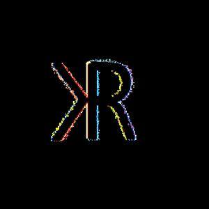 DJ KüR Experiment #1