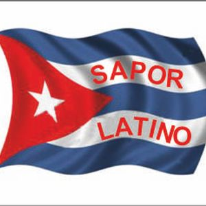 15.02.12 Sapor Latino (PODCAST)