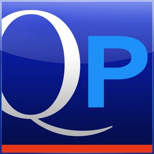 QP Podcast #149: 'Welcome and entitled:' Mike Duffy to return to the Senate