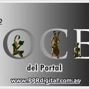 Voces del portal 2019 Prog 11