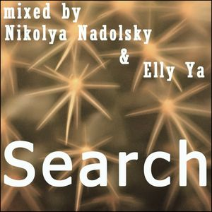 Nikolya Nadolsky & Elly Ya - Search