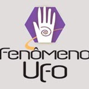 Foram ETs que nos criaram - Fenômeno UFO (16.09.2017)