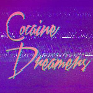 Cocaine Dreamers - #4