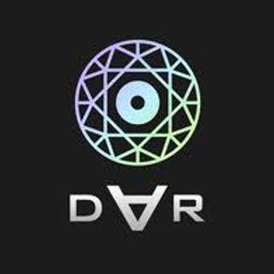 Denis A - DAR Promo mix Vol.1