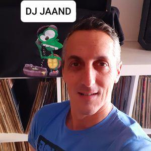 DJ JAAND (strreaming gènèrer 10 enero 2021).mp3