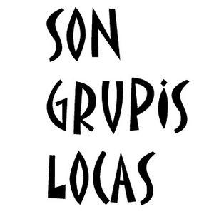 LAS GRUPIS