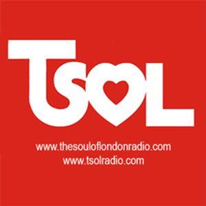 The Soul Of Grenada 100.7 FM_Wed Mar 23rd 2016