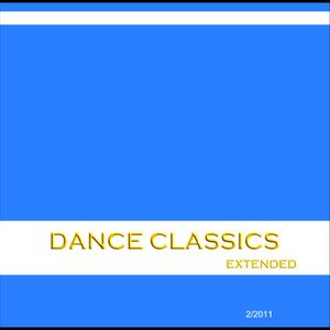 80's Dance Classics Vol.02 mFII/2011