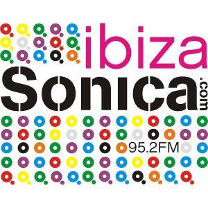 Da Funk@Ibiza Sonica (08.09.2009)