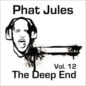 The Deep End Vol. 12